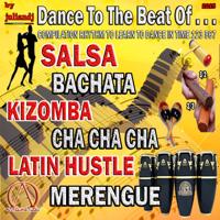 Bachata Honolulu (Instrumental) Julian DJ MP3