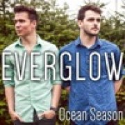 download lagu Everglow August