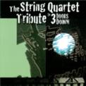 Free Download Vitamin String Quartet Kryptonite Mp3