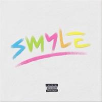 Smyle - KYLE mp3 download