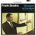 Free Download Frank Sinatra Summer Wind Mp3
