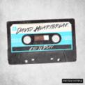 Free Download David Heartbreak Kid N Play Mp3