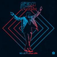 No Lie (feat. Dua Lipa) Sean Paul MP3