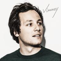 Je m'en vais Vianney MP3