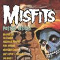Free Download The Misfits Dig up Her Bones Mp3