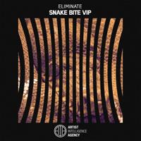 Snake Bite (VIP) Eliminate MP3