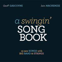Without You Geoff Gascoyne & Iain Mackenzie MP3