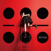S.O.S. WEAVER MP3