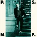 Free Download Paul Smith Faithful Mp3
