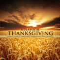 Free Download Christian Christmas Songs Orchestra We Gather Together (Classical Thanksgiving Song) Mp3