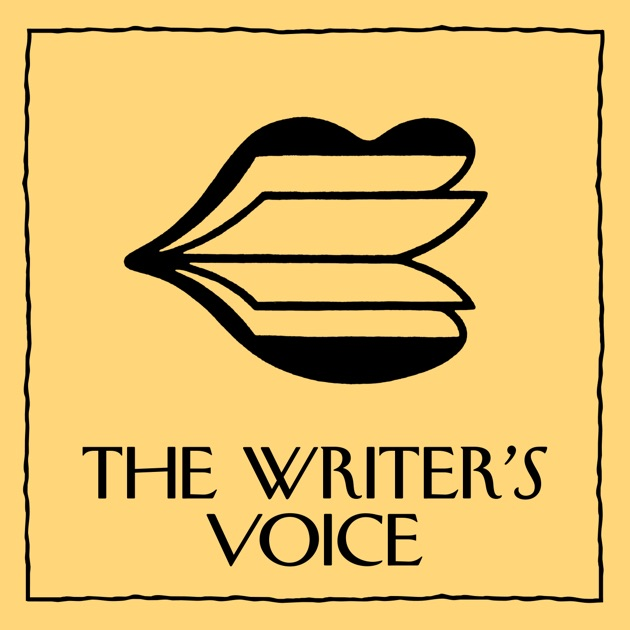 The New Yorker The Writer's Voice  New Fiction From The New Yorker By The New Yorker On Apple