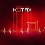 download lagu Kotak & Anggun Teka Teki