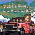 Free Download Patty Shukla Thank You Mp3