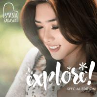 EXPLORE! (Special Edition) - Isyana Sarasvati