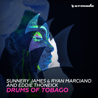 Drums of Tobago (Extended Mix) Sunnery James & Ryan Marciano & Eddie Thoneick MP3