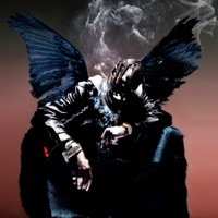 Birds in the Trap Sing McKnight - Travis Scott mp3 download