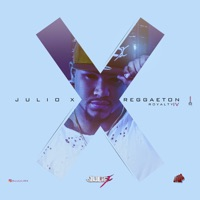 Reggaeton Royalty Iv (feat. El Nene La Amenaza, Shadow Blow, Anuel AA, Jory Boy, Farruko, Ozuna, Daddy Yankee, Nicky Jam & De La Ghetto) - EP - Julio X mp3 download