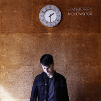 Nightvisitor Jim Moray MP3