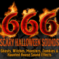 Free Download Halloween FX Productions Enter the Madman Mp3