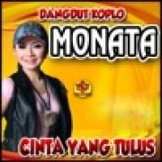 Monata - Pw (feat. Ratna Antika)width=