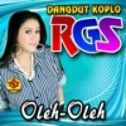 Dangdut Koplo Rgs - Cintaku Tak Terbatas Waktu (feat. Ratna Antika)width=