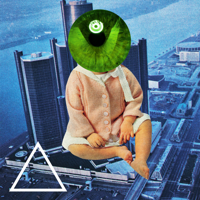 Rockabye (feat. Sean Paul & Anne-Marie) Clean Bandit