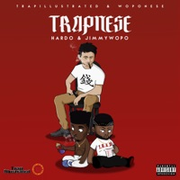 Trapnese - Hardo & Jimmy Wopo mp3 download