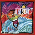 Free Download Take 6 O Come All Ye Faithful Mp3