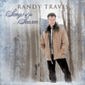 Free Download Randy Travis Labor of Love Mp3