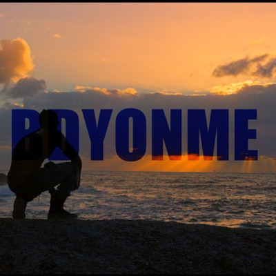 Bdy On Me - Omarion mp3 download