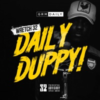 Daily Duppy - Single - Wretch 32 mp3 download