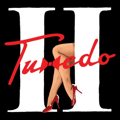 Back In Town - Tuxedo mp3 download