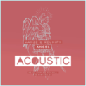 Free Download Vanze Angel (feat. Parker Polhill & Bibiane Z) [Acoustic Mix] [with Reunify] Mp3