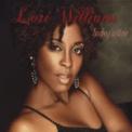 Free Download Lori Williams I Can't Make You Love Me Mp3