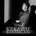 Free Download Cakra Khan Kekasih Bayangan Mp3