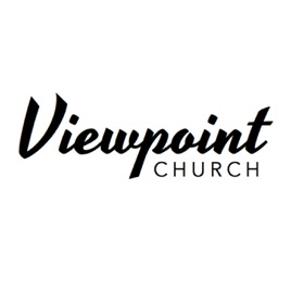 ‎Viewpoint Church Podcast on Apple Podcasts