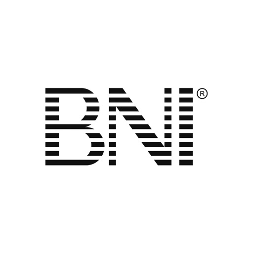 Best Episodes of The Official BNI Podcast