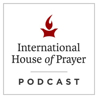 KingsGate Church Podcast on Apple Podcasts