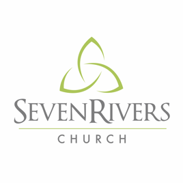 Seven Rivers Church on Apple Podcasts