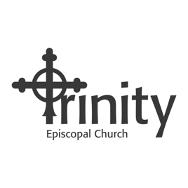 Trinity Episcopal Church Weekly Sermons on Apple Podcasts