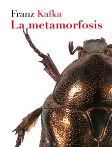 La metamorfosis - Franz Kafka pdf download