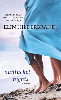 Nantucket Nights - Elin Hilderbrand pdf download