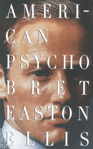 American Psycho - Bret Easton Ellis pdf download