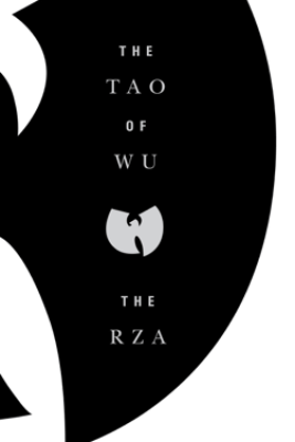 The Tao of Wu - RZA