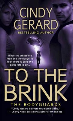 To the Brink - Cindy Gerard pdf download