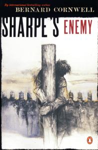Sharpe's Enemy (#6) - Bernard Cornwell pdf download