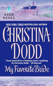 My Favorite Bride - Christina Dodd pdf download