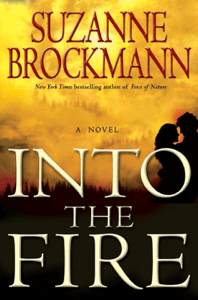 Into the Fire - Suzanne Brockmann pdf download