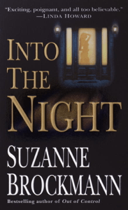 Into the Night - Suzanne Brockmann pdf download
