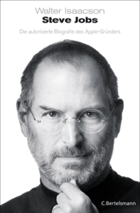 Steve Jobs - Walter Isaacson pdf download